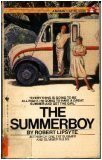9780553241303: The Summerboy