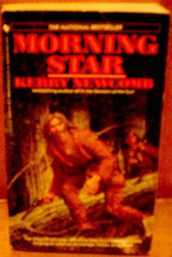 9780553241495: Morning Star