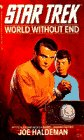 9780553241747: World Without End