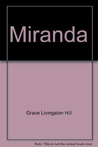 9780553242386: Title: Miranda