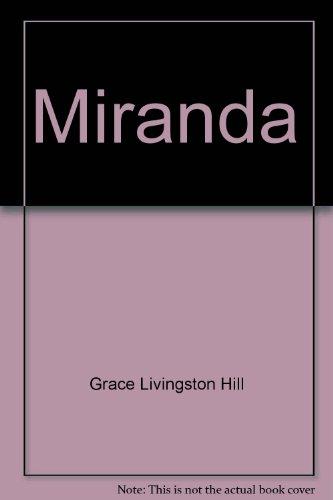 9780553242386: Miranda