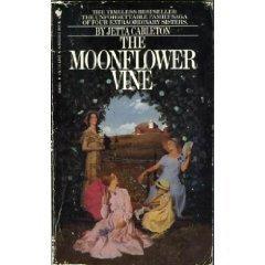 9780553244229: Moonflower Vine