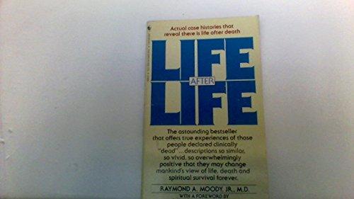 9780553244526: Life After Life