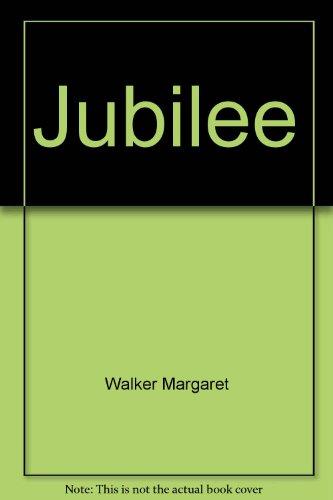 9780553244540: Jubilee