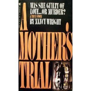 9780553246087: Mother's Trial, A