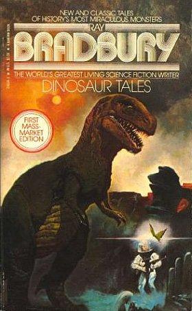 9780553246148: Dinosaur Tales