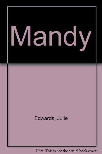 9780553246209: Mandy