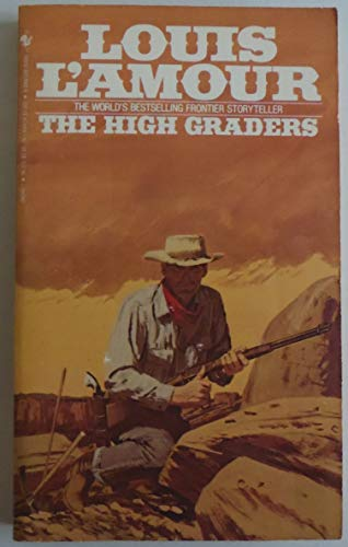 9780553247442: Highgraders, The