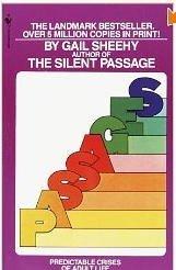 Passages: Sheehy, Gail