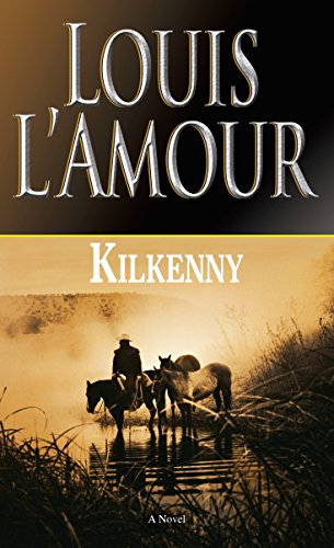 9780553247589: Kilkenny: A Novel