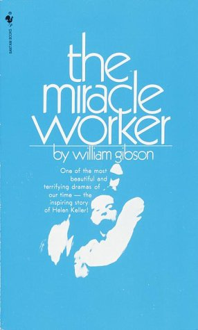 9780553247787: Miracle Worker