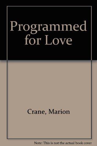 Programmed for Love (Sweet Dreams): Marion Crane