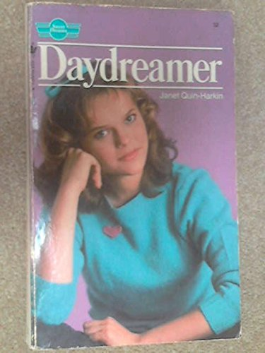 9780553248371: Daydreamer (Sweet Dreams No. 32)