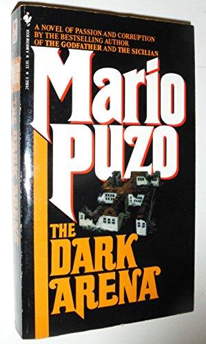 9780553248609: The Dark Arena
