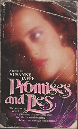 9780553248661: Promises and Lies