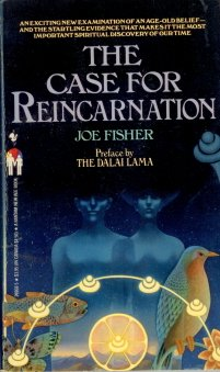9780553248685: The Case for Reincarnation