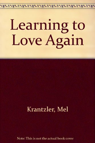 9780553250213: Learning to Love Again