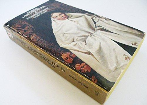 9780553250282: Kristin Lavransdatter: The Mistress of Husaby