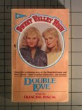 9780553250336: Double Love (Sweet Valley High Series, Book 1)