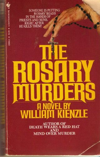 Rosary Murders, The