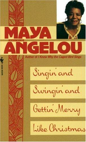 9780553251999: Singin' and Swingin' and Gettin' Merry Like Christmas