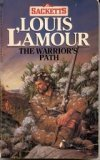 9780553252736: Warrior's Path,the