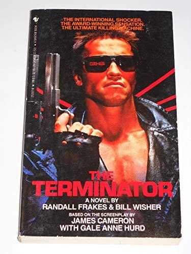 9780553253177: The Terminator