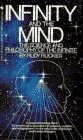 9780553255317: Infinity and the Mind