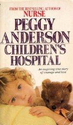 9780553255393: Children's Hospital