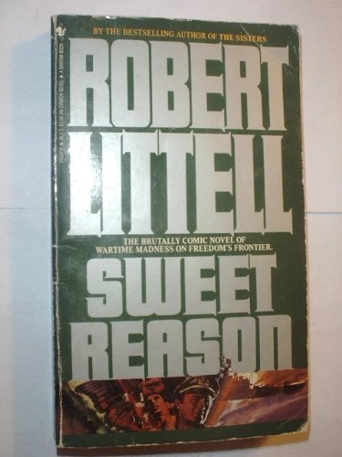 9780553255478: Sweet Reason