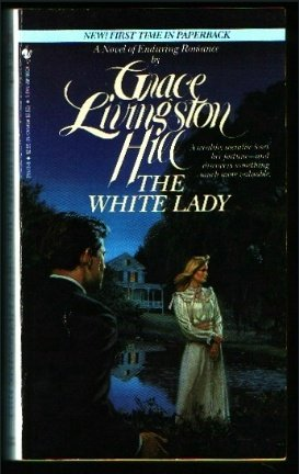 9780553255737: The White Lady