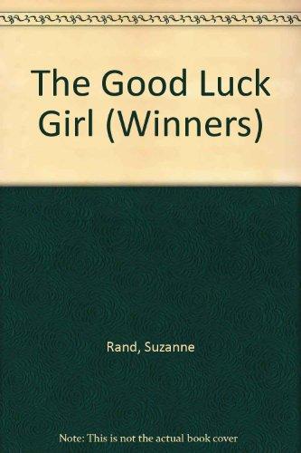 9780553256444: GOOD LUCK GIRL #3 (Winners)