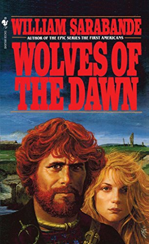 9780553258028: Wolves of the Dawn