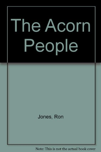 9780553258509: The Acorn People