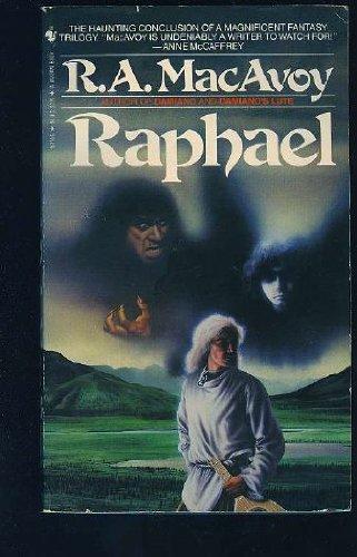 9780553259780: Raphael