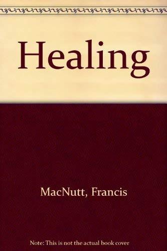 9780553259933: Healing