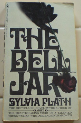 9780553260083: Bell Jar
