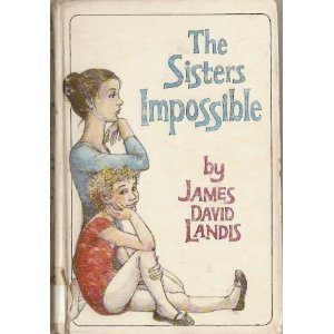 9780553260137: Sisters Impossible