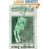 9780553261837: Title: Ecotopia