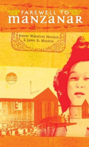 9780553262162: Farewell to Manzanar: A True Story of Japanese American Experience During and After the World War II Internment