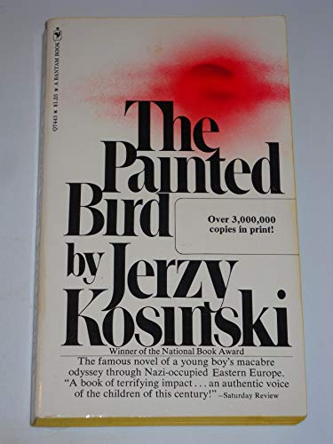 9780553265200: The Painted Bird