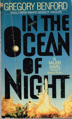 9780553265781: In the Ocean of Night