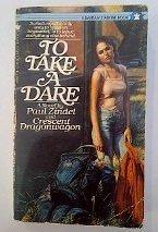 9780553266016: To Take a Dare