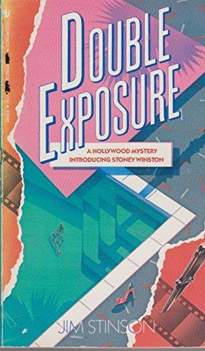 9780553266658: Double Exposure