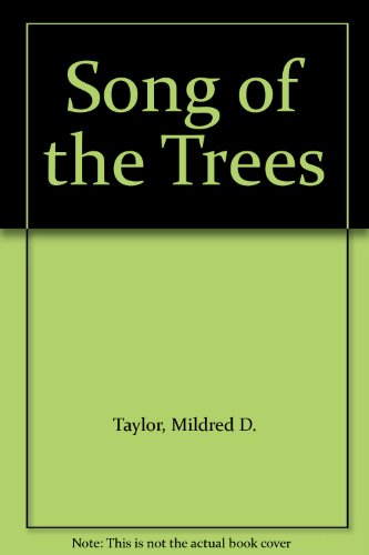 9780553267563: Song of the Trees