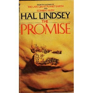 9780553267631: Promise, The