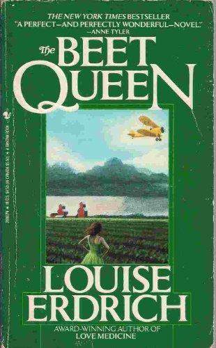 9780553268072: The Beet Queen