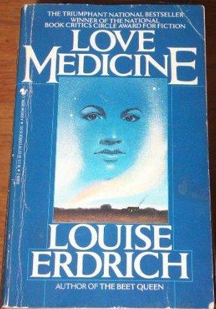 9780553268089: Love Medicine