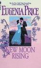 9780553268485: New Moon Rising