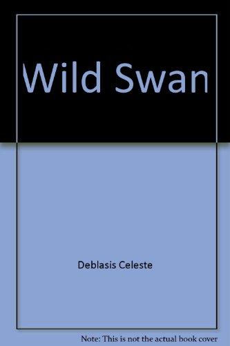 9780553268843: Wild Swan, Book I